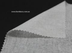 Dublerin SNT 89/15 (white, 90 cm)