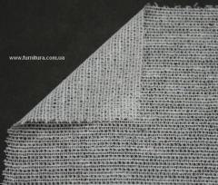 Dublerin 519 (white, 150 cm) 02183