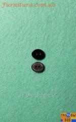 Button rubashechny L18 2 blows 23163