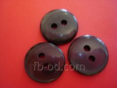 Button No. CH6164 (18L)