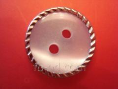 Button No. CH7602 (20L)