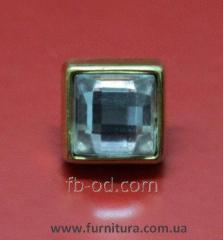 Button No. K305 (20L)