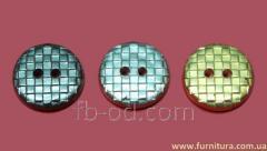 Button No. K307 (20L)