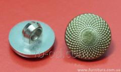 Button No. K308 (20L)