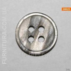 Button of Bufalo 2800/23 08625