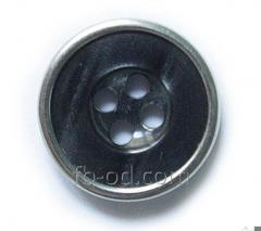 The button with mt piece station wagon 24/400 a