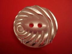 Button No. B223 (24L)