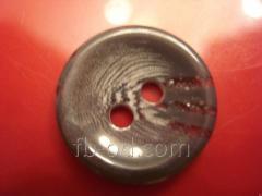 Button No. 2169 (24L)