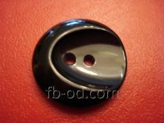 Button No. 2221 (24L)