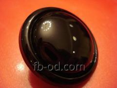 Button No. A018 (24L)