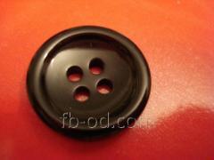 Button No. BH5551 (24L)