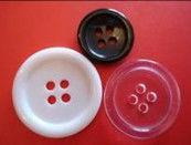 Button No. BH5556 (24L)