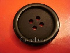 Button No. BH5929 (24L)