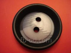 Button No. BH7492 (24L)