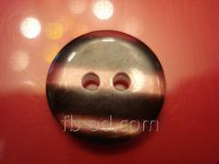 Button No. CH5653 (24L)