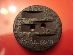 Button No. DAN604 (24L)