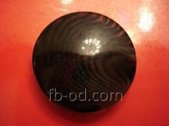 Button No. DK5617 (24L)