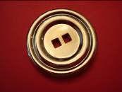 Button No. K127 (24L)