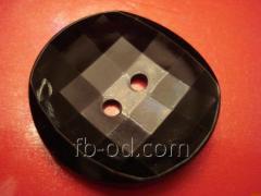 Button No. K1278 (24L)