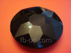 Button No. K1288 (24L)