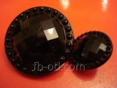 Button No. K1290 (24L)