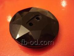 Button No. K1291 (24L)