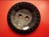 Button No. K130 (24L)
