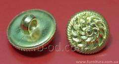 Button No. K309 (24L)