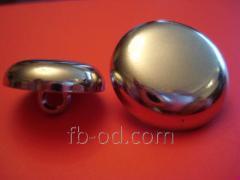 Button No. K83 (24L)