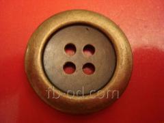 Button No. K91 (24L)