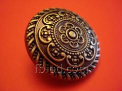 Button No. K94 (24L)