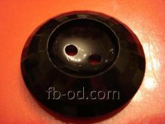 Button No. K979 (24L)