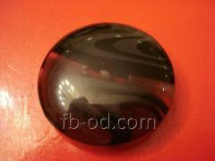 Button No. WKLDK345 (24L)