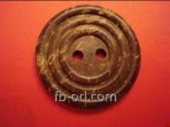 Button No. Y021 (24L)