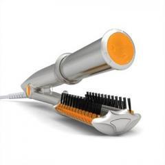 Прибор для укладки волос Инсталлер (Instyler)