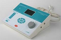 Аппарат низкочастотной электротерапии Радиус-01 Интер режим  ИТ,  артикул 1026