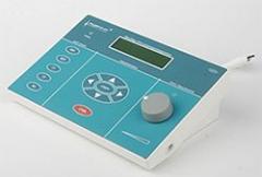 Аппарат Радиус-01 ФТ низкочастотной электротерапии режимы  СМТ, ДДТ, ГТ, ТТ, ФТ,  артикул 1024