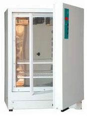Термостат электрический суховоздушный...