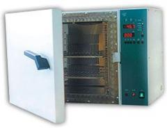 Sterilizer air GP-40 SPU, article of 1096