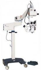 Микроскоп операционный YZ20T4 - Биомед,  ...