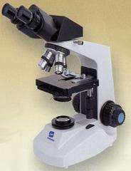 Микроскоп бинокулярный XSM-20,  артикул 1001
