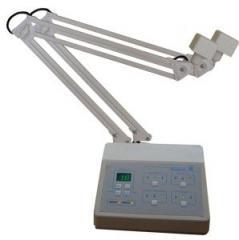 Аппарат для магнитотерапии и магнитофореза...