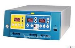 Электрохирургический аппарат Zeus-200/400, ...