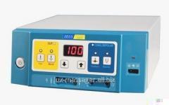 Электрохирургический аппарат Zeus-80, артикул HK0288