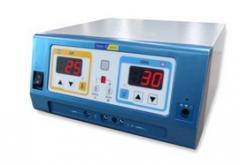 Электрохирургический аппарат Zeus-200S, ...