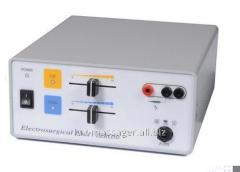 Электрохирургический аппарат Zero 50, артикул HK0287