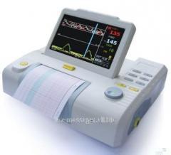 Фетальный монитор L8 TFT /контроль матери, ...