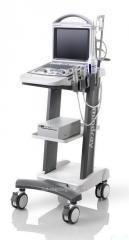 Ультразвуковая диагностическая система DP-30, артикул HK0682