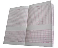 Бумага для фетального монитора Heaco L8, ...