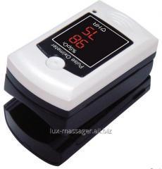 Пульсоксиметр Charm II,  артикул HK0254